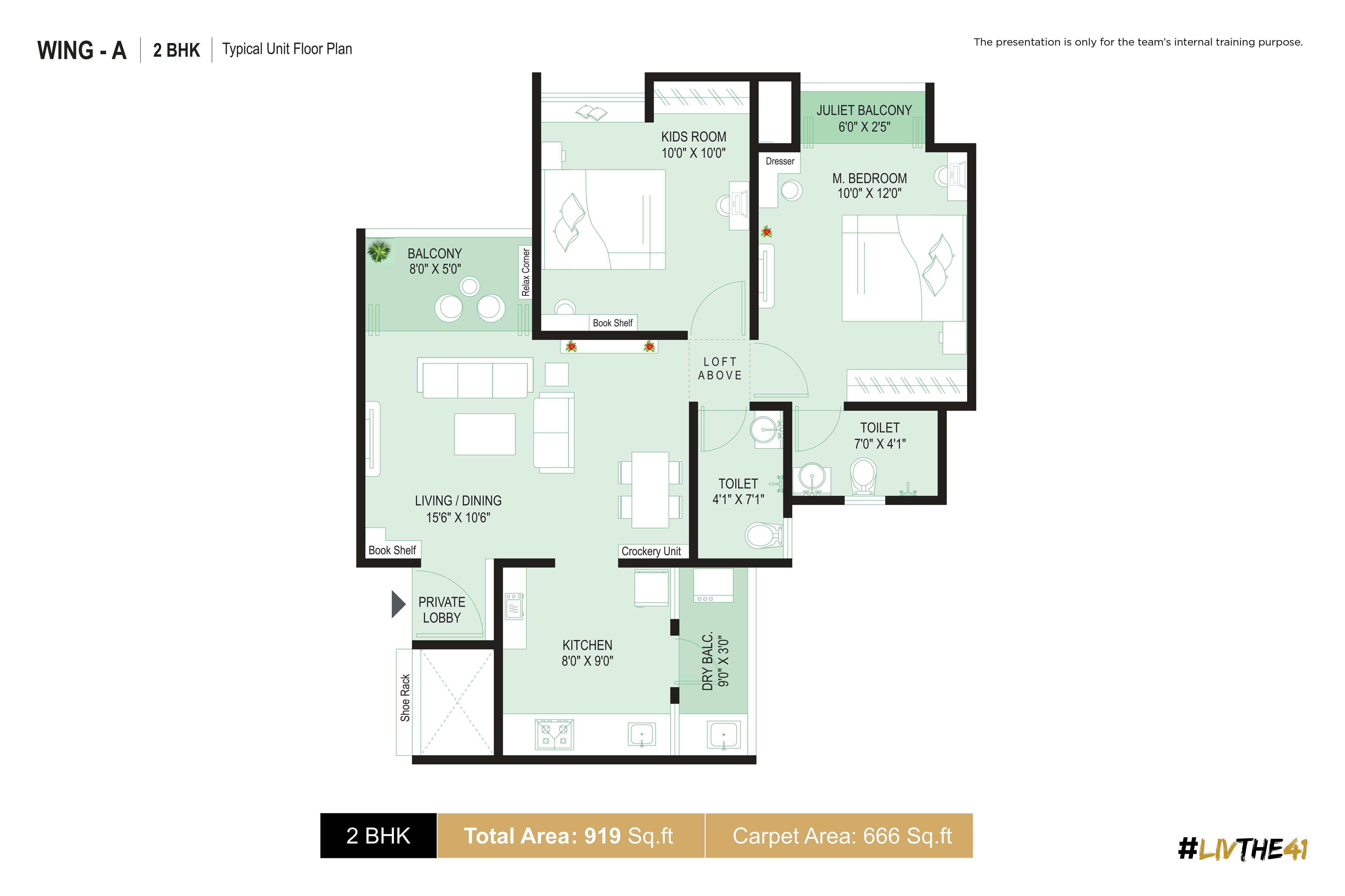 41_Cosmo_Flats_Layout_image