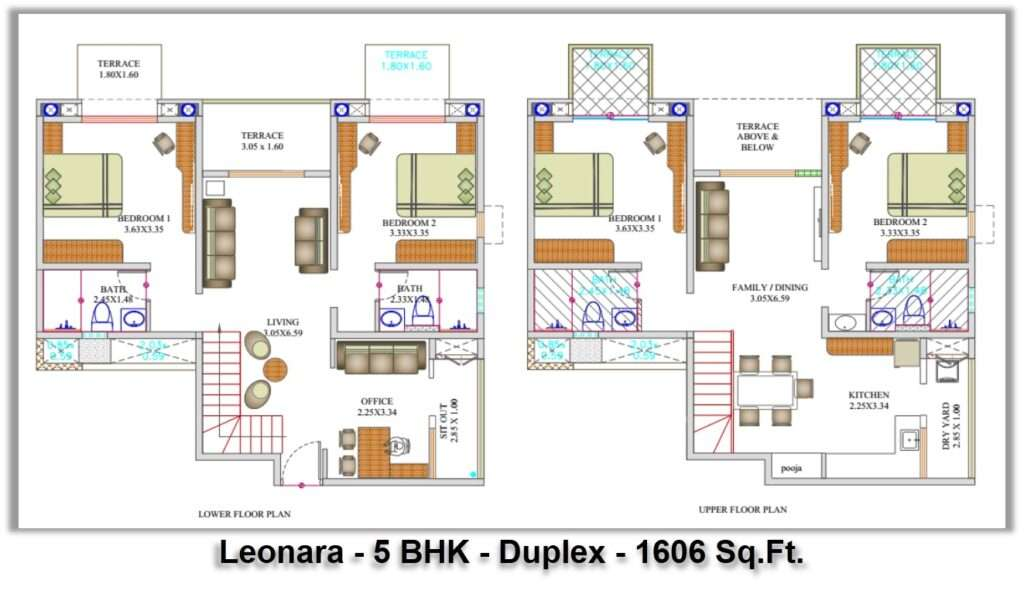 Blue_Waters_Flat_Layout_image